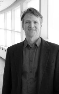 Simon Marsden Headshot